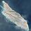 Thumbnail: Terrein AUA Papaya