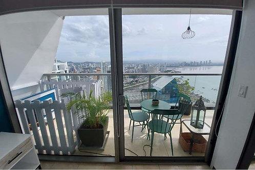 Apartamento Panama YTOC - JW Marriott
