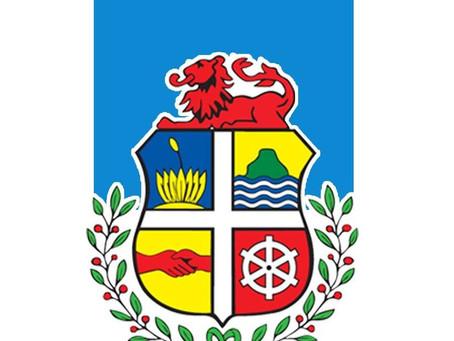 Informatie over Kavels en Bouwen Aruba