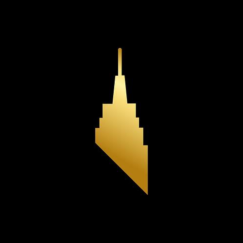Empire Housing