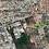 Thumbnail: Terreno Rep Dom San Pedro, terreno, llegando a la zona franca