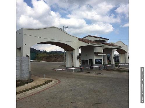 Lote Costa Rica San Isidro Alajuela
