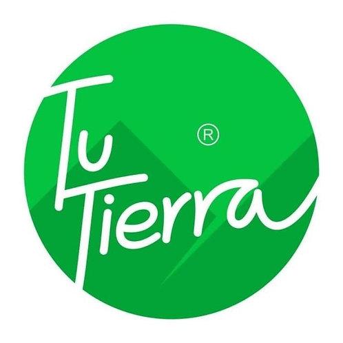 Agente Tu Tierra Yeny Marcela Vega