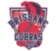 Brisbane Regional Web Logo.png