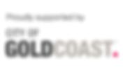 City of Gold Coast - Sponsor Slider.png