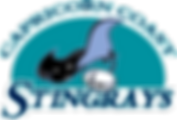 Capcoast_Stringrays_LOGO_2014.png