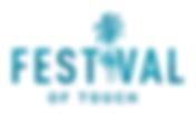 Festival of Touch V2 - Sponsor Slider.pn