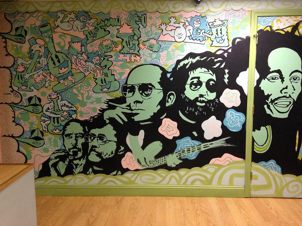 gallery_mural_allston2.jpg
