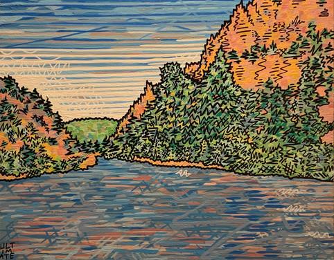 ULTIMATE - Colorado River