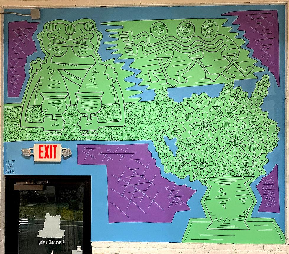 ultimate_mural_percival2.jpg