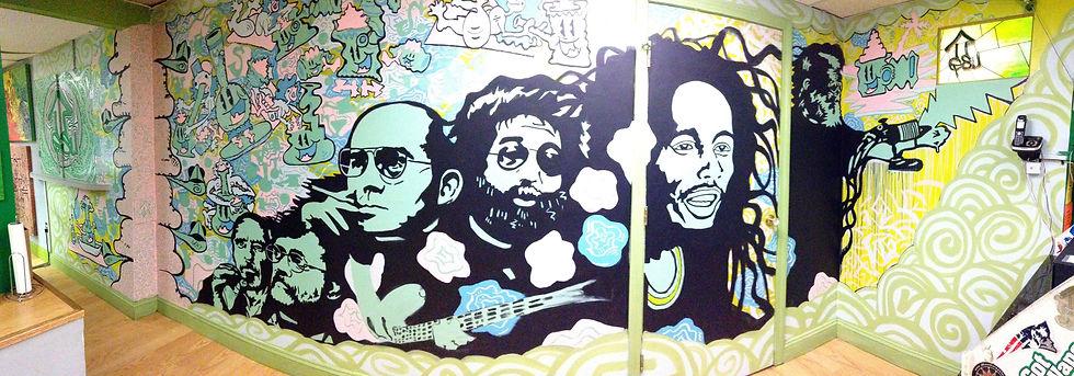 gallery_mural_allston1.jpg