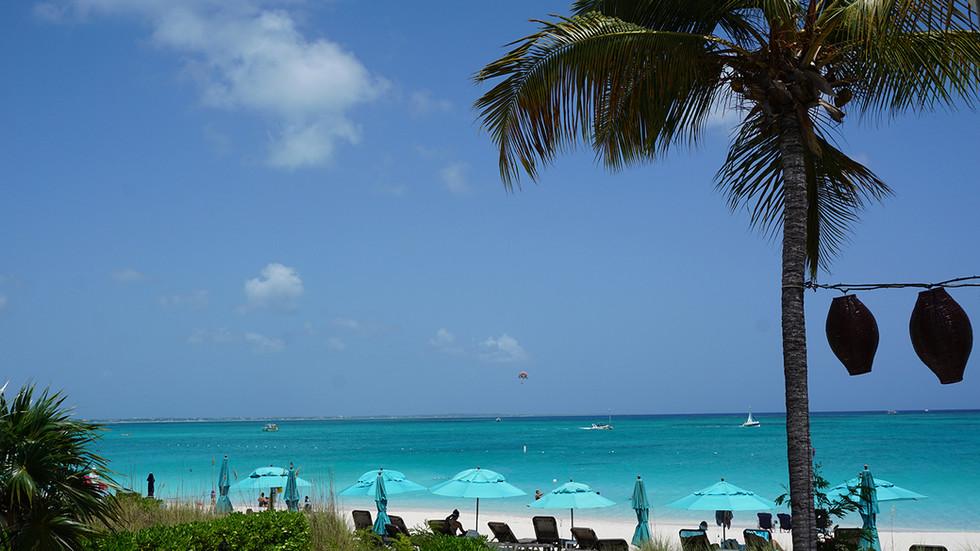 Sibonne Beach Hotel beachfront.jpg