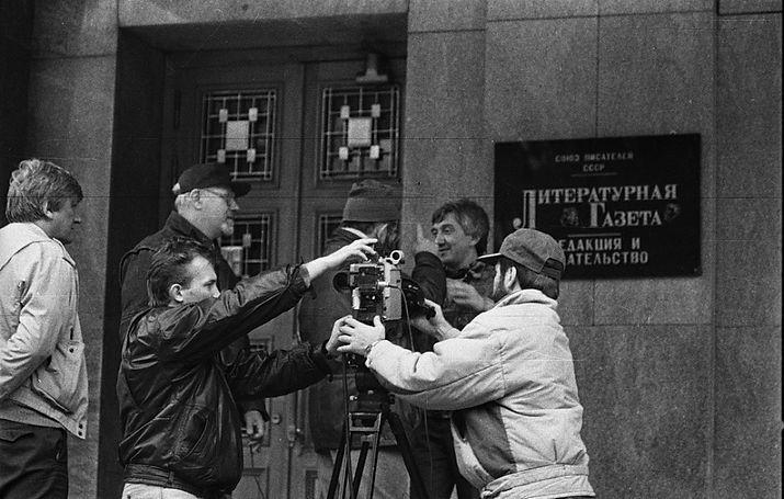 интервью_-щекочихин__в-Политика.jpg