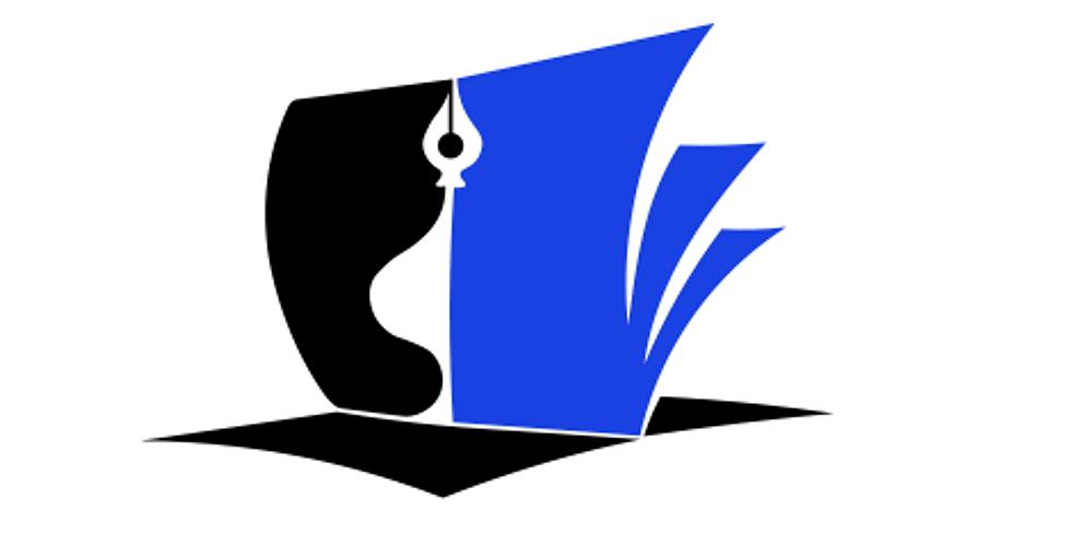Семинар «Вопросы профессиональной этики журналиста и саморегулирования СМИ»