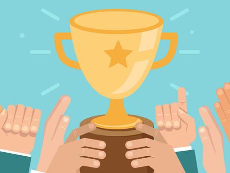 Публикуем список победителей и дипломантов конкурса «Легко ли быть молодым?»