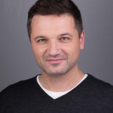 Константин Щекочихин