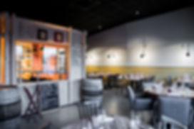 restaurant cave a vin lyon nord comptoir de massieux