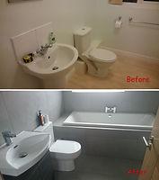 Adam before-after family bathroom.jpg