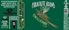 Parachute Adams - Kuwi Cucumber IPA.jpg