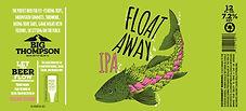 Float Away IPA.jpg