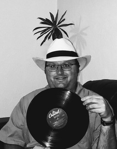 Vinyl Nights with Craig.jpg