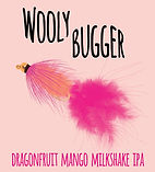 Wooly Bugger IPA small.jpg