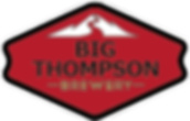 RED BLACK big thompson logo.png