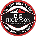 Big Thompson Logo - no background.png