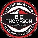 Big Thompson Logo - no background.png
