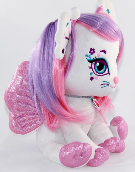 my-petal-pets-Daisy-Rose-3.jpg