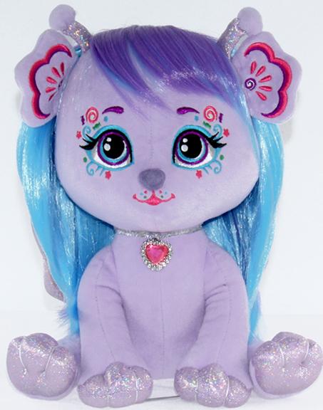 my-petal-pets-Candy-Latta-2.jpg