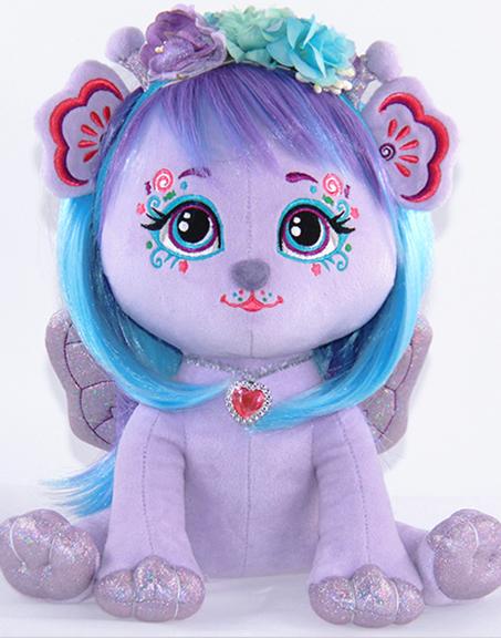 my-petal-pets-Candy-Latta-1.jpg