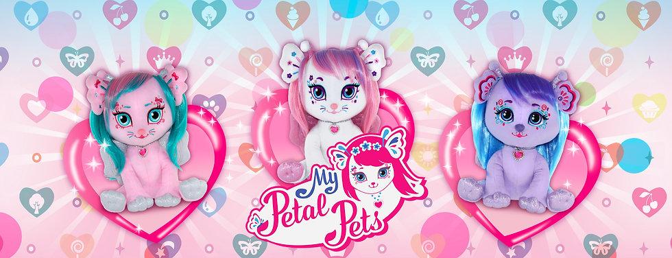 Petal-pets-kickstarte_edited.jpg