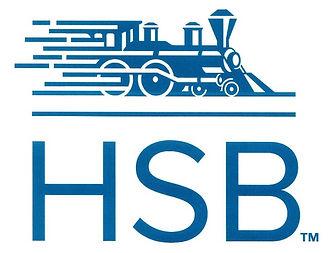 (新)HSBマーク2021(HP用・小).jpg