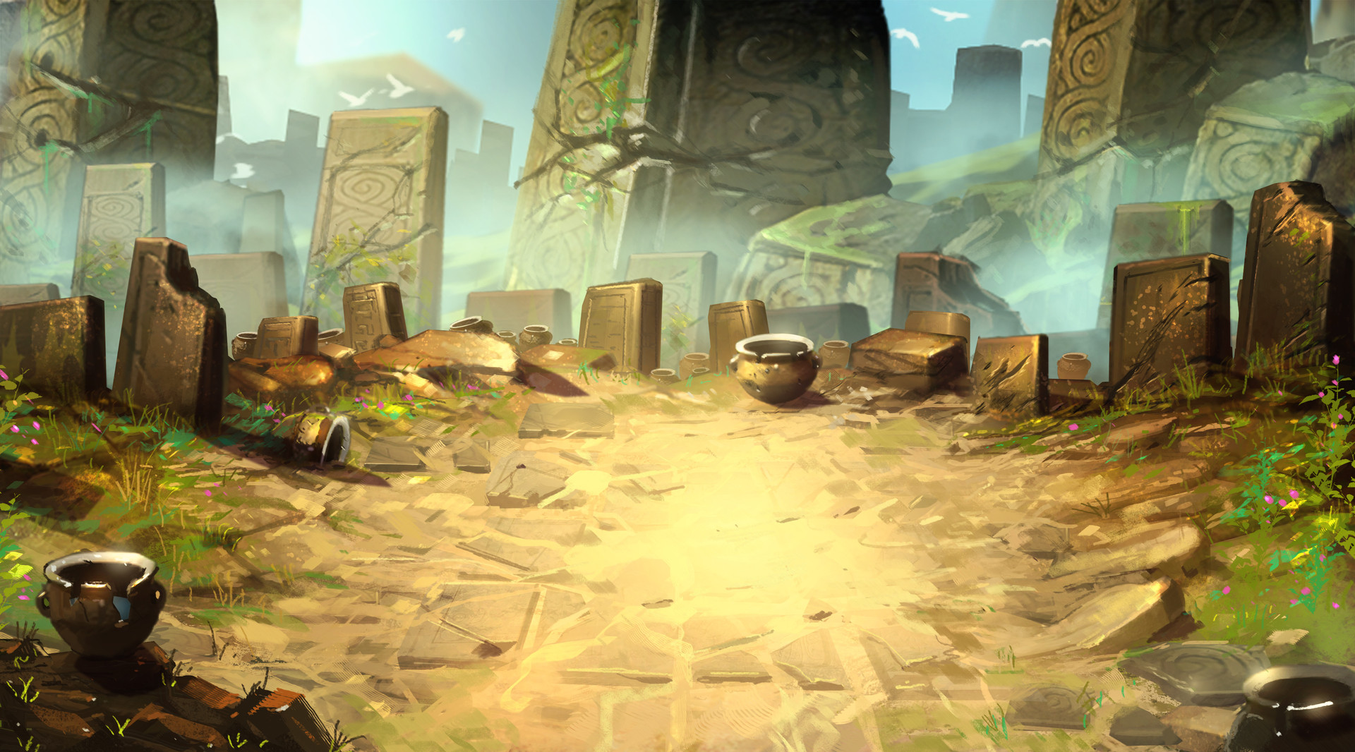 Game_bg_painting_01.jpg