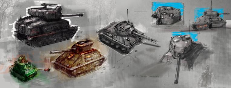 tanks_studies.jpg