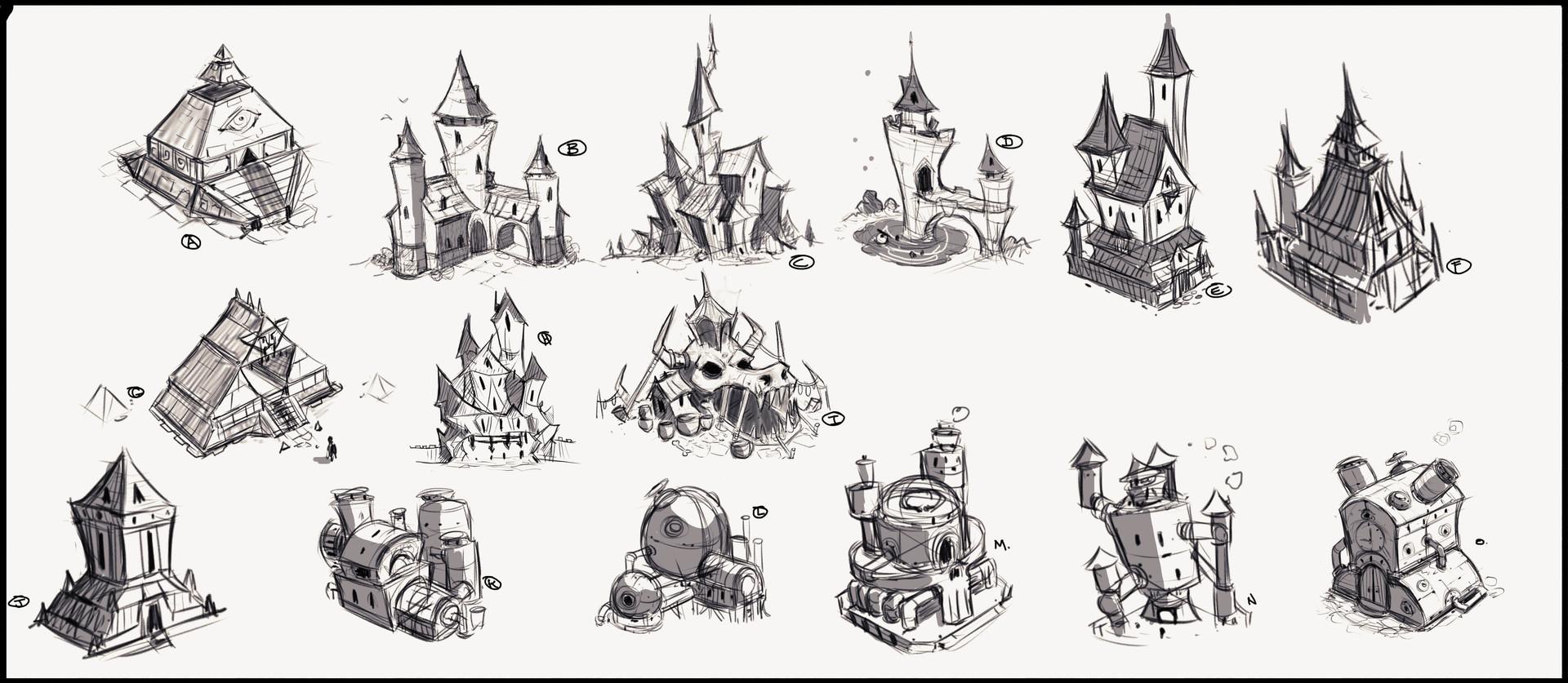 cute_castle_dev sketches.jpg