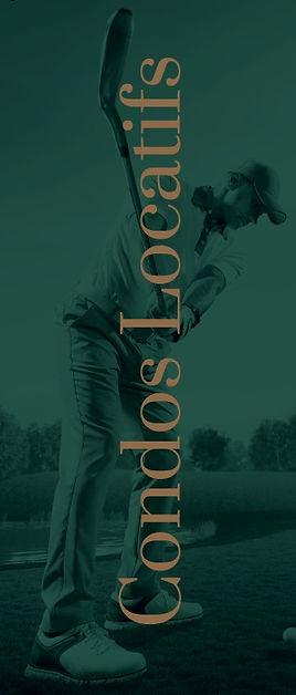 Golfeur_edited.jpg
