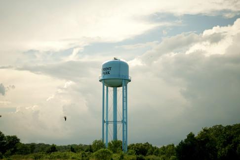 watertower for website.jpg