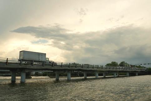 bridge for website.jpg
