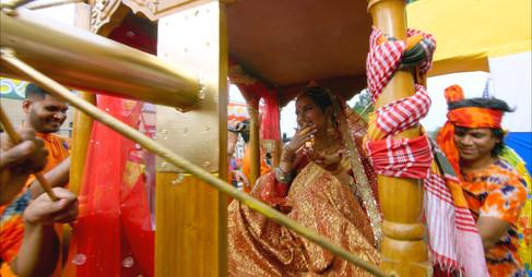 bangladesh fest 2.jpg