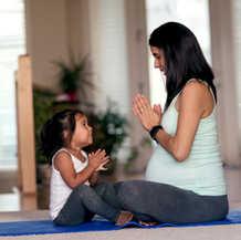 Pregnancy, Kids & Extra Sensitive People