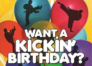 kickin bday.jpg