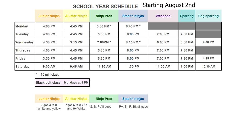 school year schedule 21 22.png