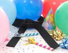 balloons with black belt.jpg