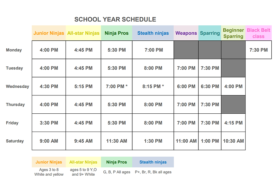 school year calendar pic.png