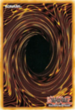 yugioh card.jpg