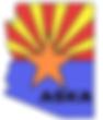 ASKA logo.png
