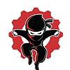ninja 4.png