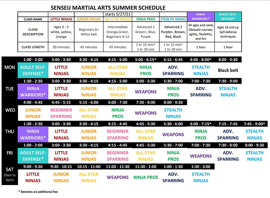 Summer schedule 2021.png